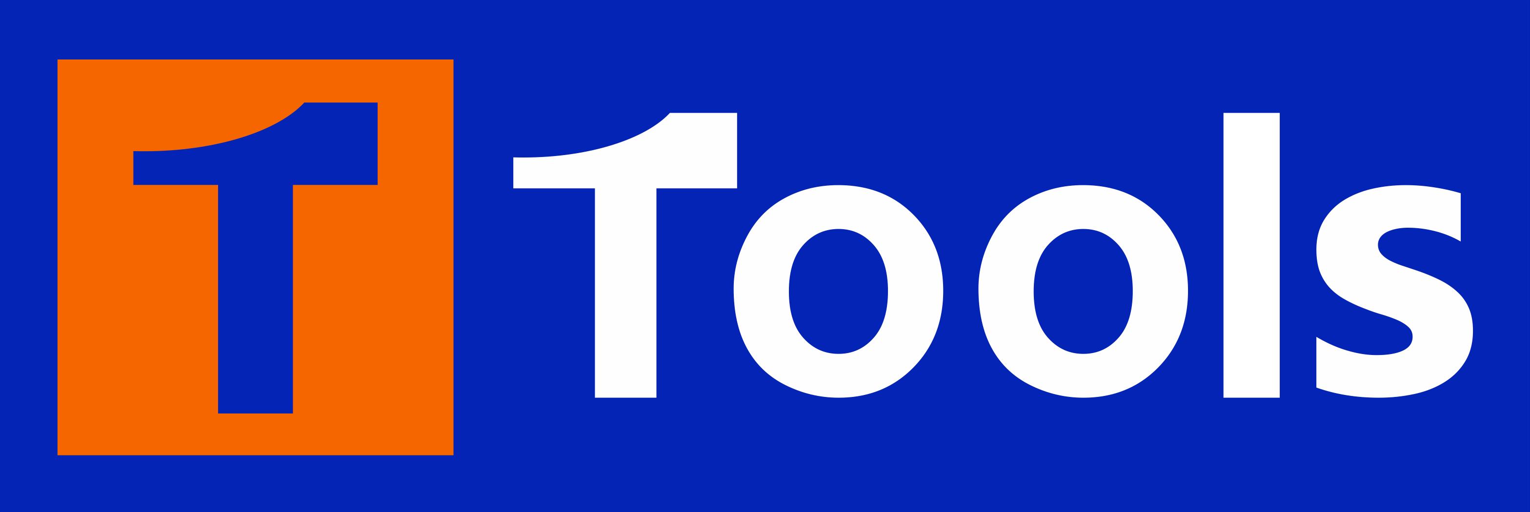 tools lanzarote