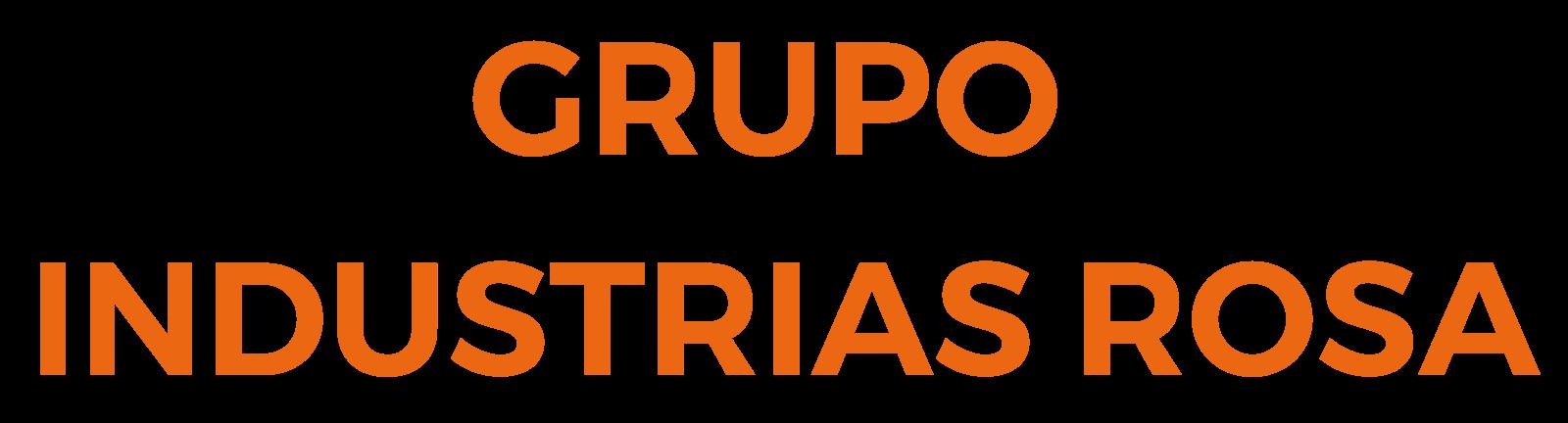 Grupo Industrias Rosa